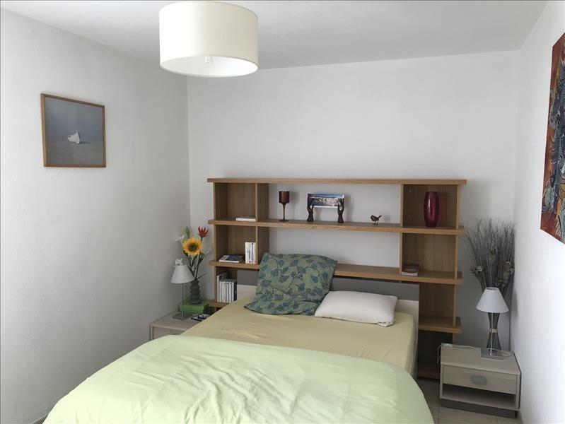 Vente appartement Bias 99000€ - Photo 5