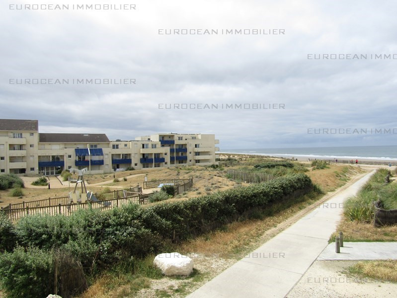 Location vacances appartement Lacanau ocean 285€ - Photo 9