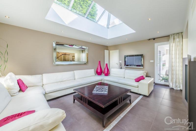 Vente de prestige maison / villa Caen 796000€ - Photo 3