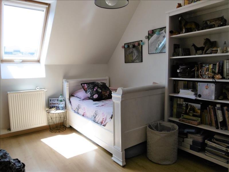 Revenda casa Limours 369000€ - Fotografia 7