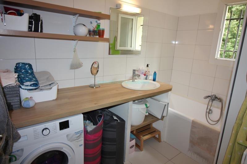Vente maison / villa Speracedes 290000€ - Photo 10