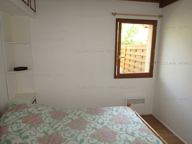 Vacation rental house / villa Lacanau ocean 285€ - Picture 5