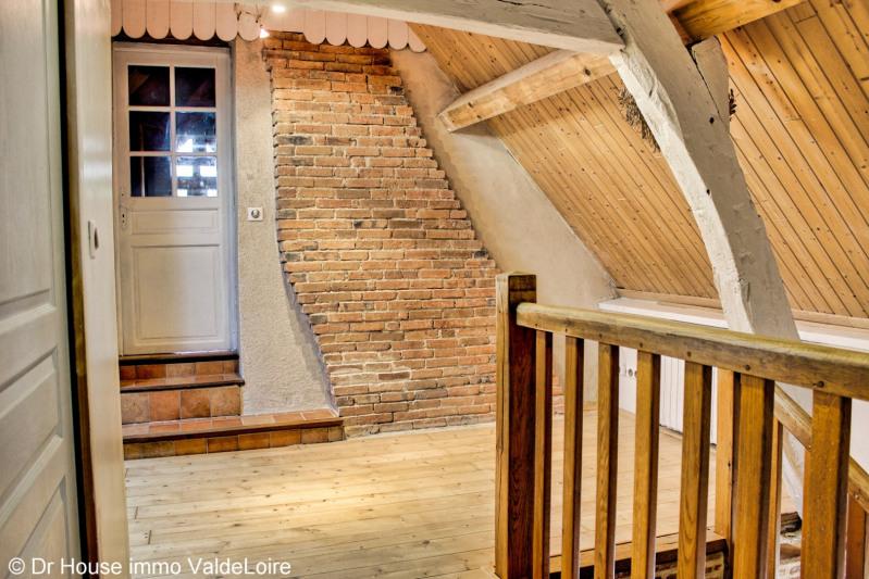 Vente maison / villa Jouy-le-potier 378900€ - Photo 6