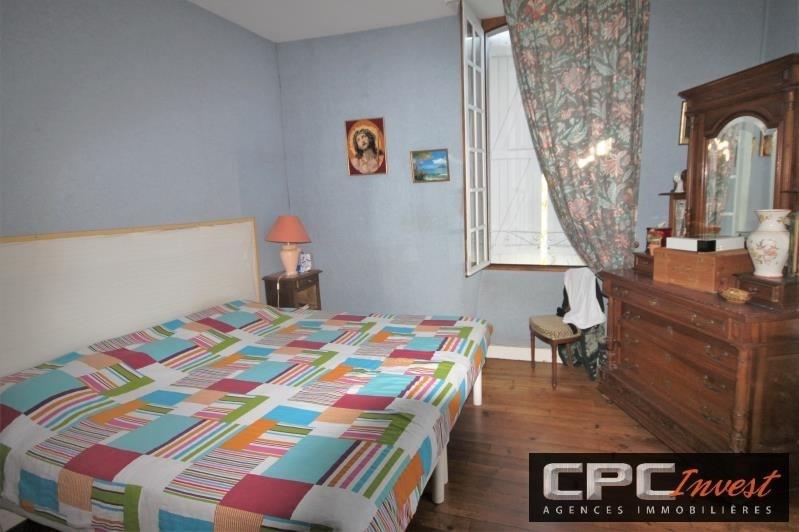Vente maison / villa Aramits 285000€ - Photo 3