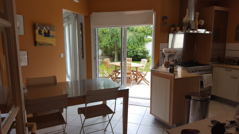 Sale house / villa Olonne sur mer 550000€ - Picture 6