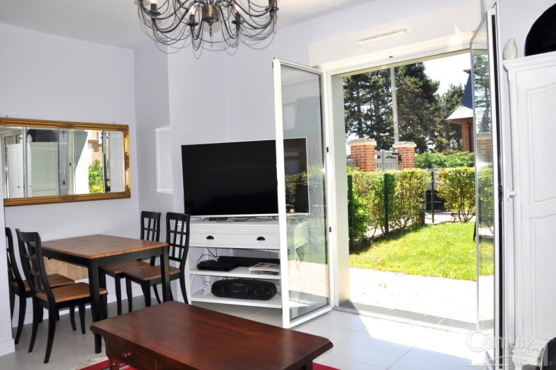 Vente maison / villa Deauville 441 000€ - Photo 18