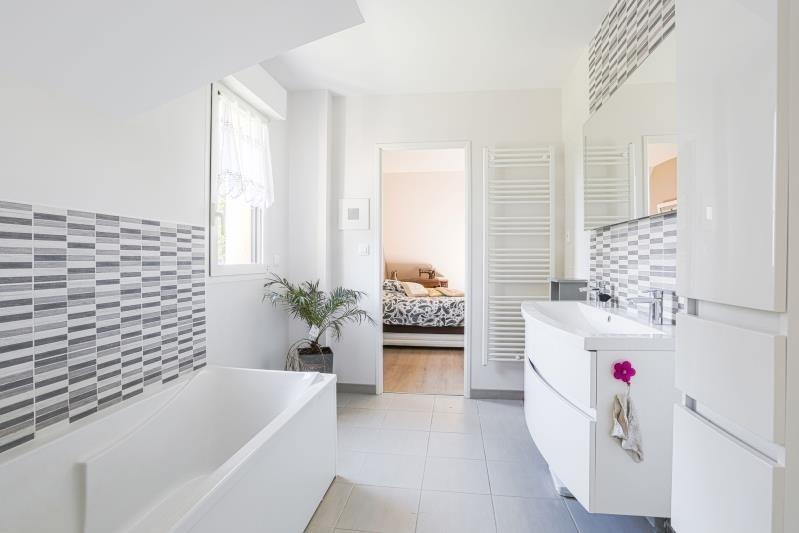 Verkoop van prestige  huis Villers sur mer 630000€ - Foto 6