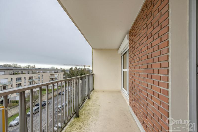 Продажa квартирa Caen 128000€ - Фото 8
