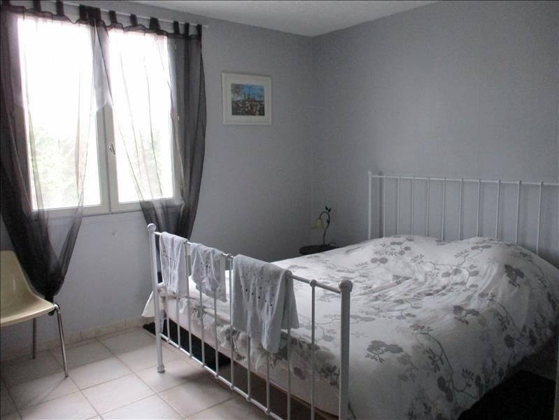 Sale house / villa Aulnay 168800€ - Picture 6