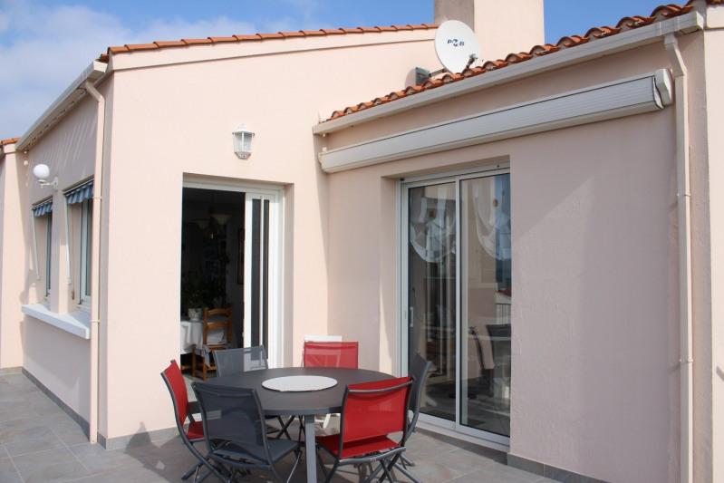 Deluxe sale house / villa Chateau d olonne 910000€ - Picture 7