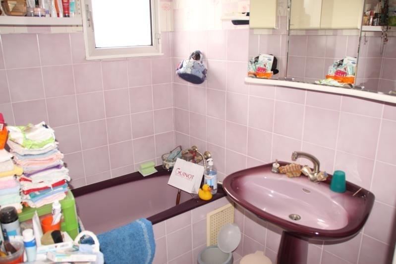 Vente maison / villa St ouen l aumone 312000€ - Photo 8