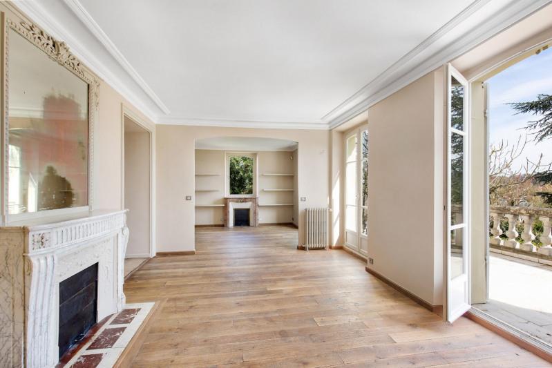 Verkoop van prestige  herenhuis Sèvres 2900000€ - Foto 9