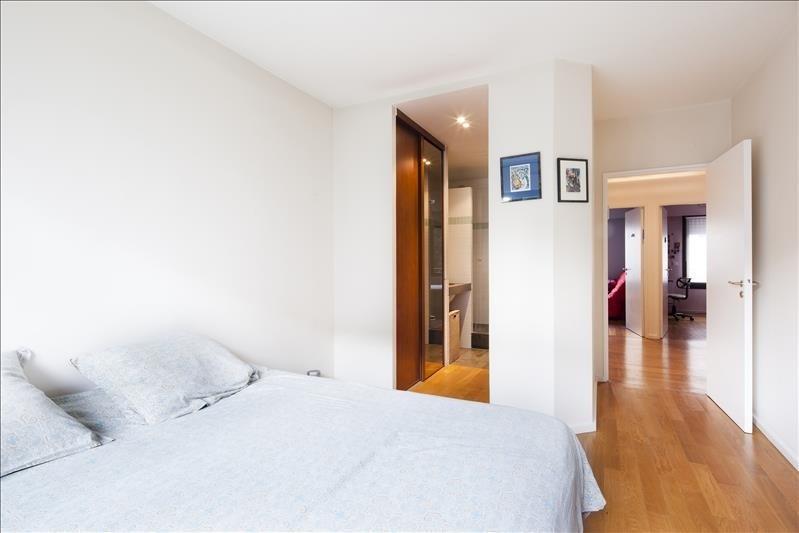 Verkoop van prestige  appartement Charenton le pont 1050000€ - Foto 7