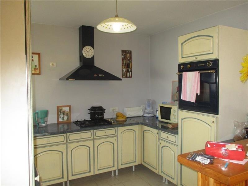 Vente maison / villa Onesse et laharie 212000€ - Photo 4
