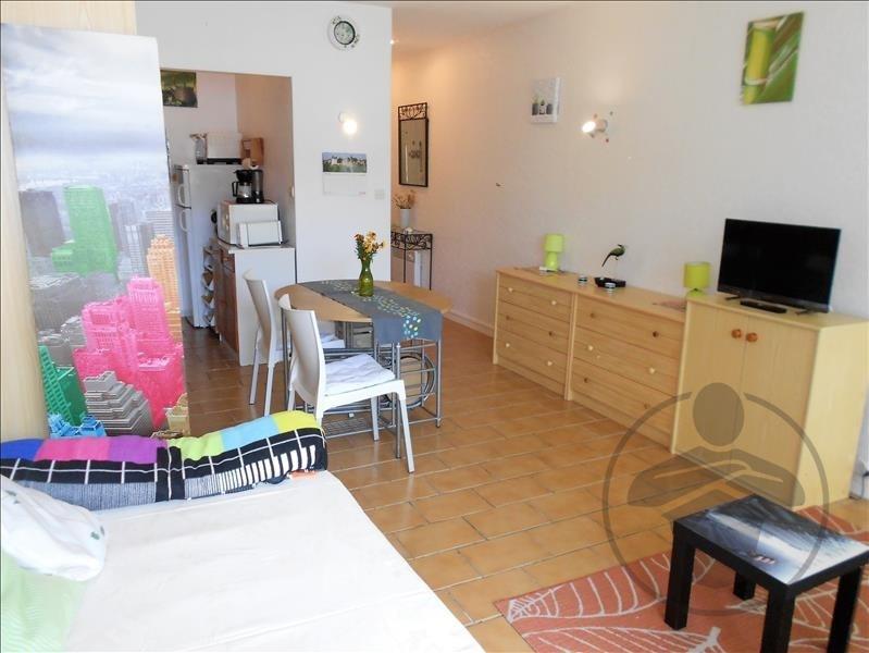 Sale apartment St jean de monts 71000€ - Picture 2
