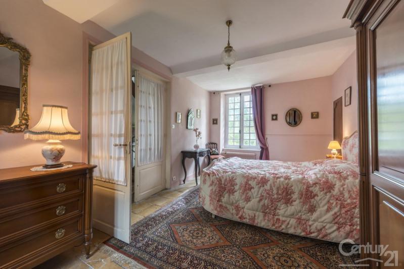 Vente de prestige maison / villa 14 590000€ - Photo 10