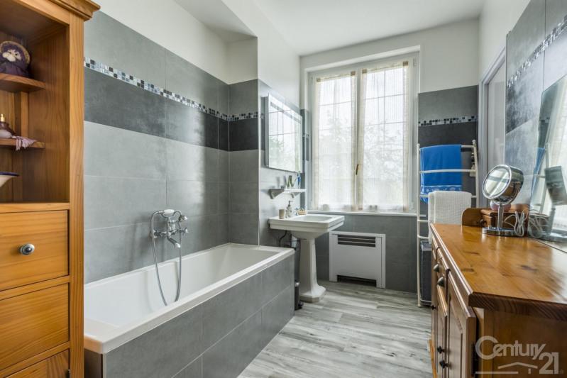 出售 住宅/别墅 Caen 371000€ - 照片 10