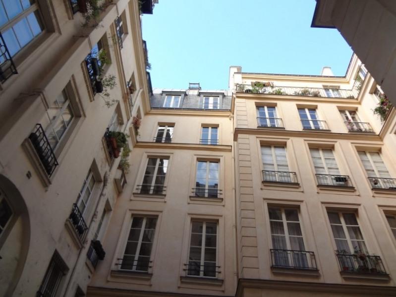 Vente appartement Paris 7ème 749000€ - Photo 14