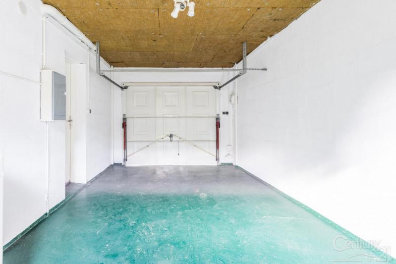 Verkoop  huis Caen 354000€ - Foto 14