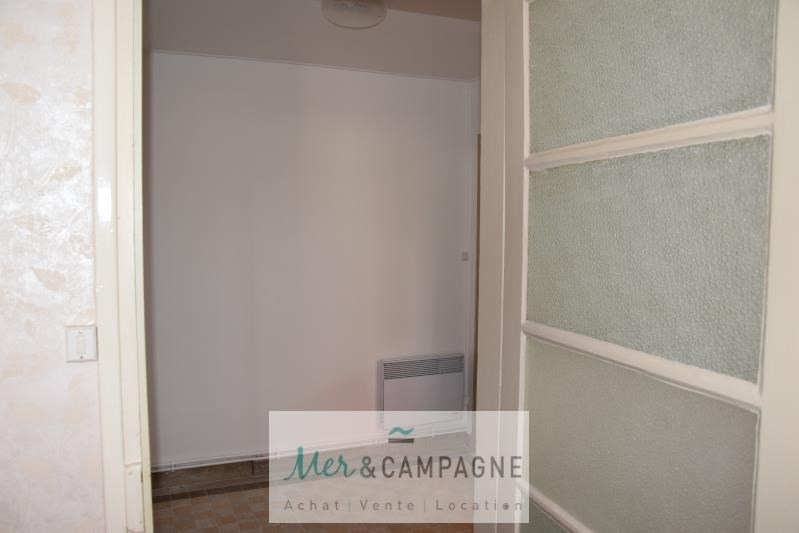 Vente maison / villa Fort mahon plage 150000€ - Photo 3