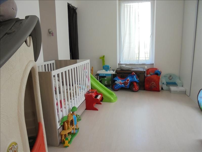 Sale apartment Marnaz 195 000€ - Picture 7