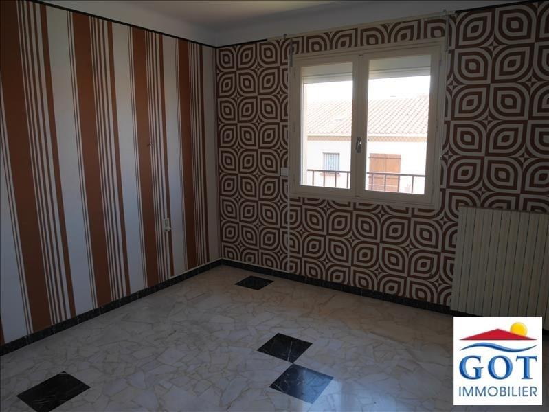 Revenda casa Perpignan 220000€ - Fotografia 5