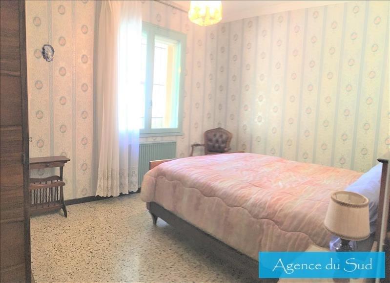 Vente maison / villa La penne sur huveaune 340000€ - Photo 10