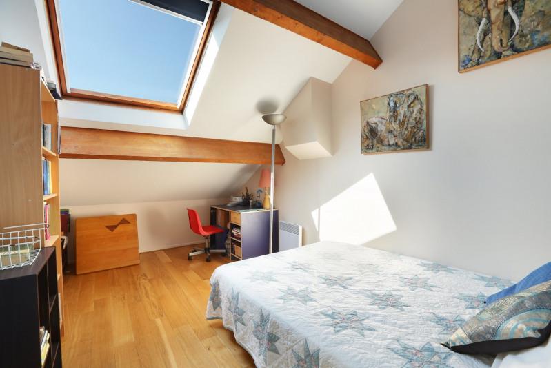 豪宅出售 公寓 Levallois-perret 1795000€ - 照片 9
