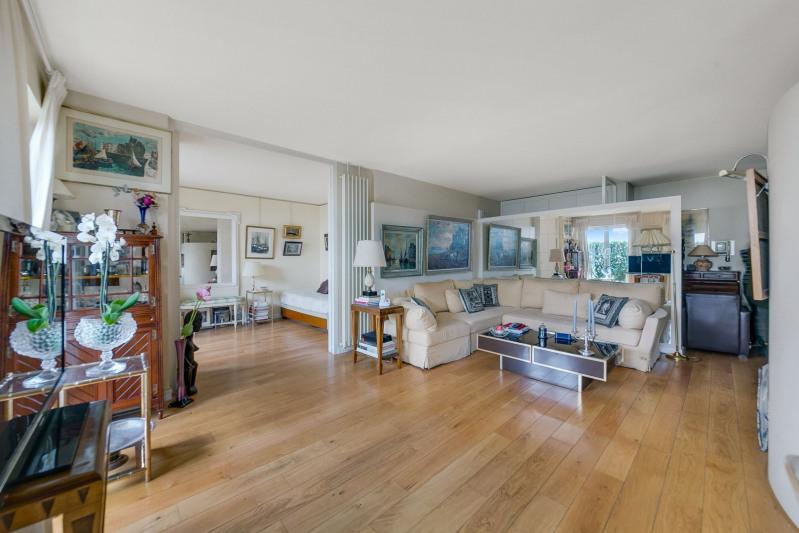 Престижная продажа квартирa Boulogne-billancourt 806000€ - Фото 3