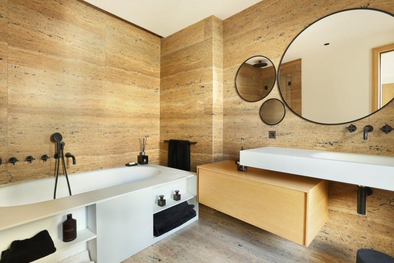 Verkauf von luxusobjekt wohnung Paris 7ème 4680000€ - Fotografie 20