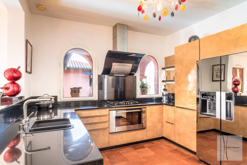 Vente maison / villa Saint-jean-de-luz 2280000€ - Photo 5