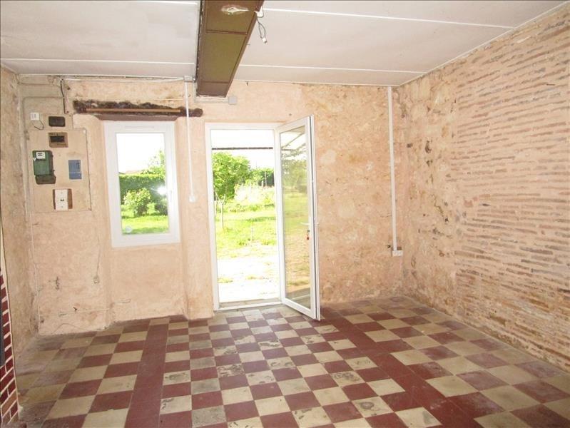 Sale house / villa Mussidan 78000€ - Picture 4