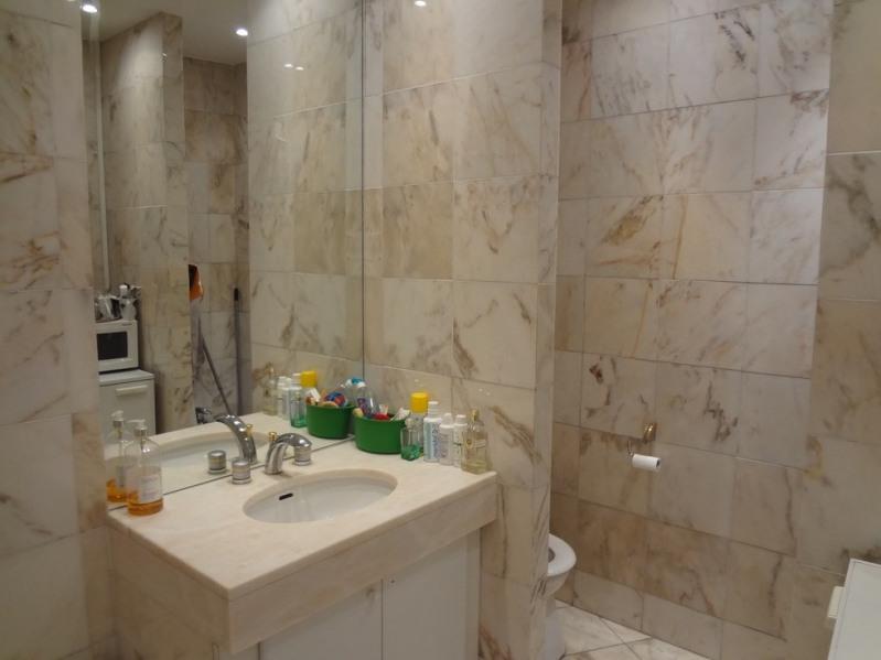 Deluxe sale apartment Paris 17ème 1155000€ - Picture 9