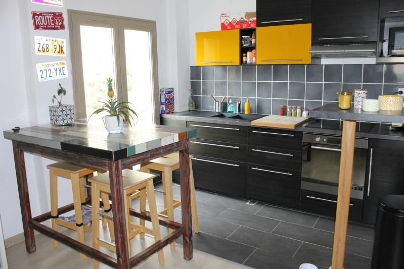 Location appartement Osny 825€ CC - Photo 4