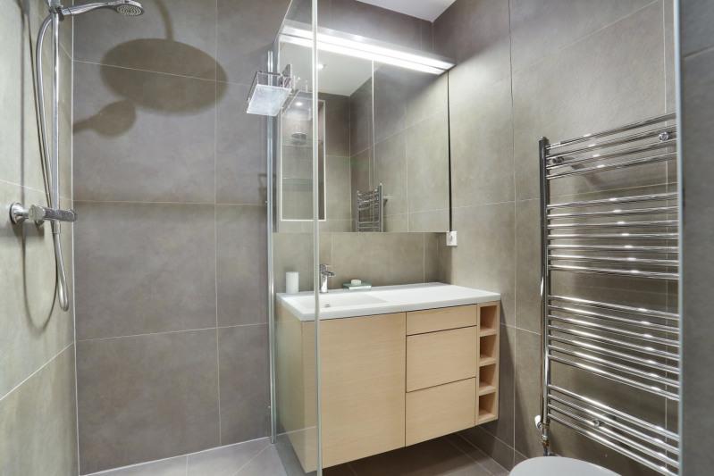 Revenda residencial de prestígio apartamento Paris 16ème 5750000€ - Fotografia 18