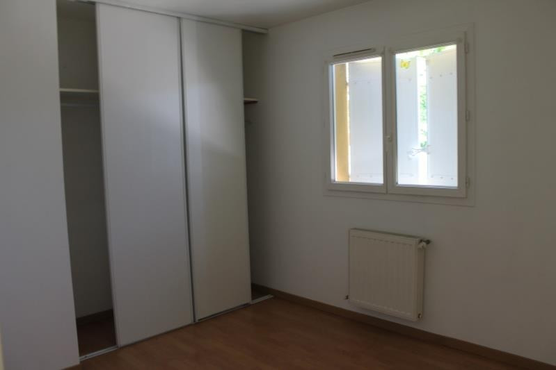 Revenda casa Langon 202100€ - Fotografia 5