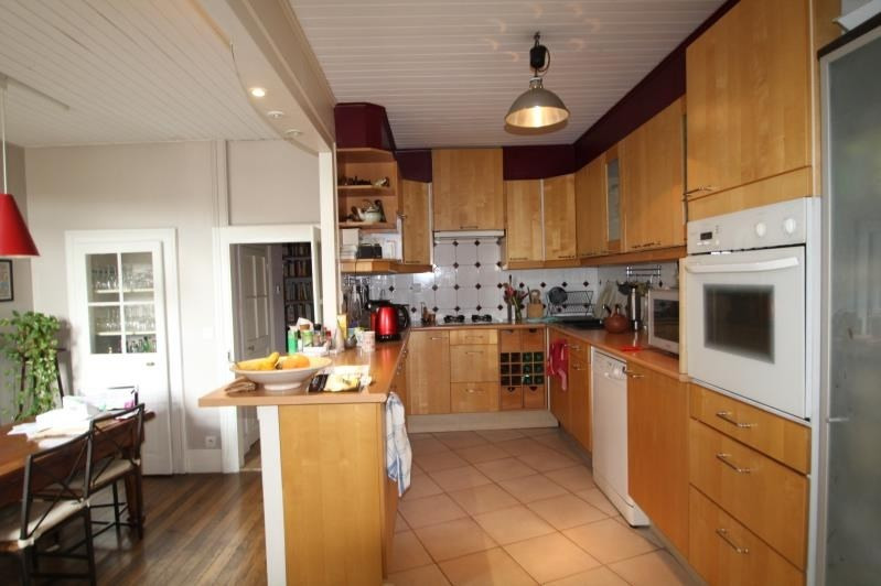 Sale apartment Chambery 239 000€ - Picture 6