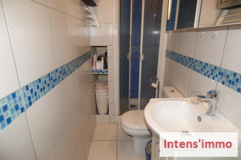 Vente maison / villa Romans sur isere 112 000€ - Photo 5