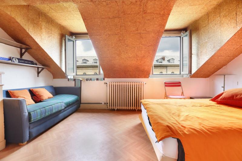 Immobile residenziali di prestigio appartamento Paris 6ème 447200€ - Fotografia 5