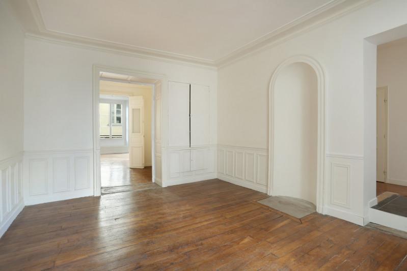 Deluxe sale apartment Paris 6ème 2850000€ - Picture 4