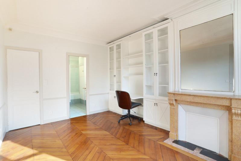 Verhuren  appartement Paris 2ème 7500€ CC - Foto 8