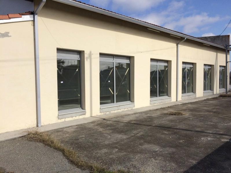 Vente Bureau Portet-sur-Garonne 0