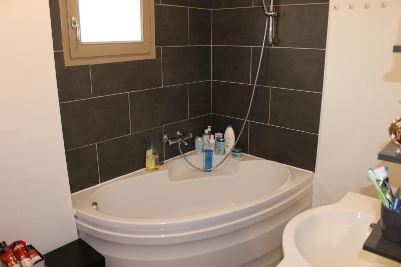 Location appartement Osny 825€ CC - Photo 7
