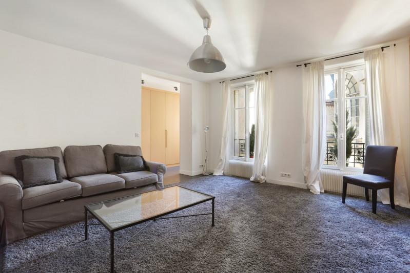 Revenda residencial de prestígio apartamento Paris 16ème 5750000€ - Fotografia 15