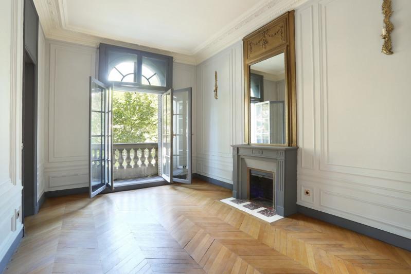 Verkoop van prestige  appartement Paris 16ème 2495000€ - Foto 8