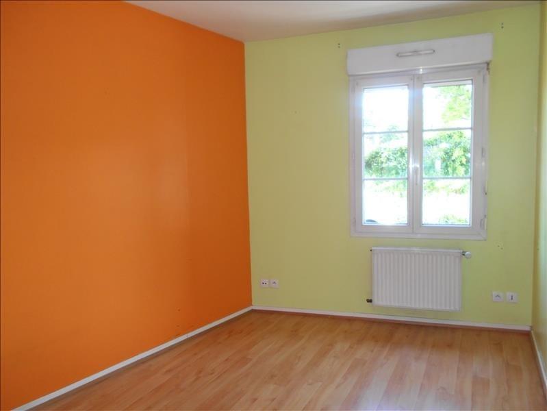 Location appartement Fauville en caux 477€ CC - Photo 3