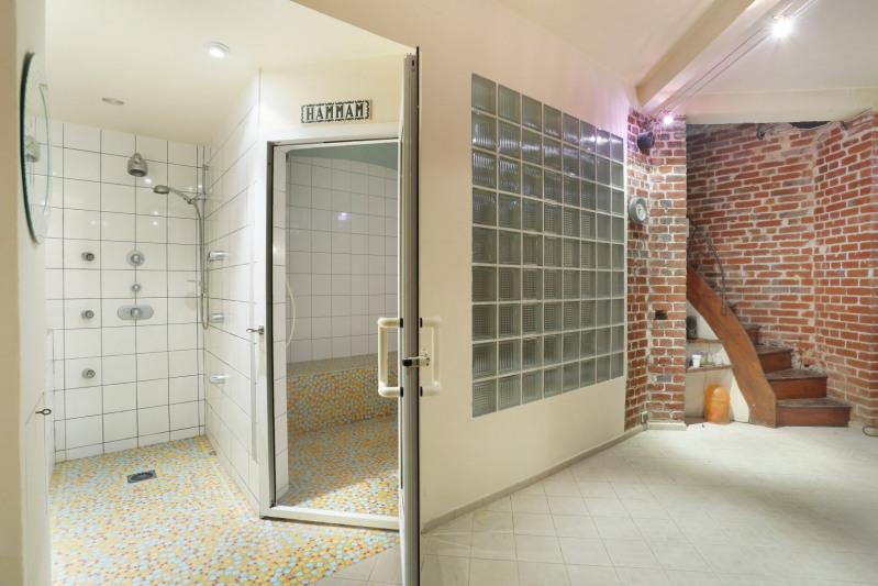 Престижная продажа дом Paris 14ème 3600000€ - Фото 23