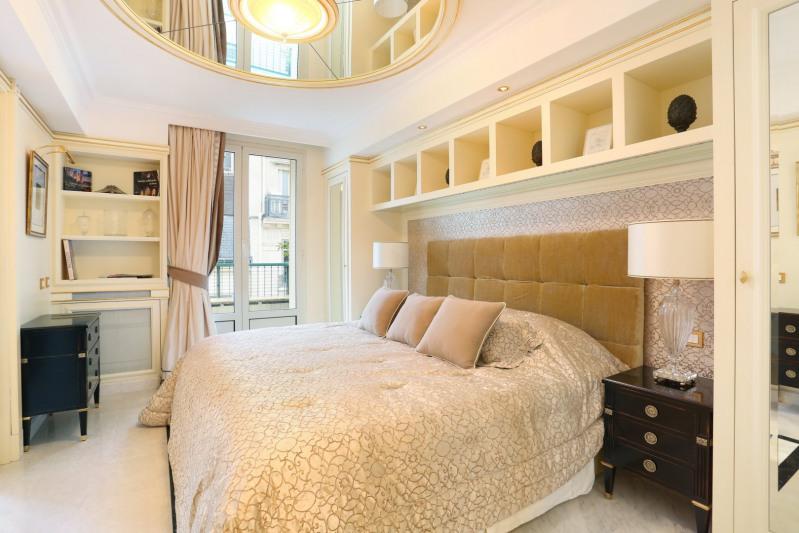 Престижная продажа квартирa Paris 6ème 1850000€ - Фото 7