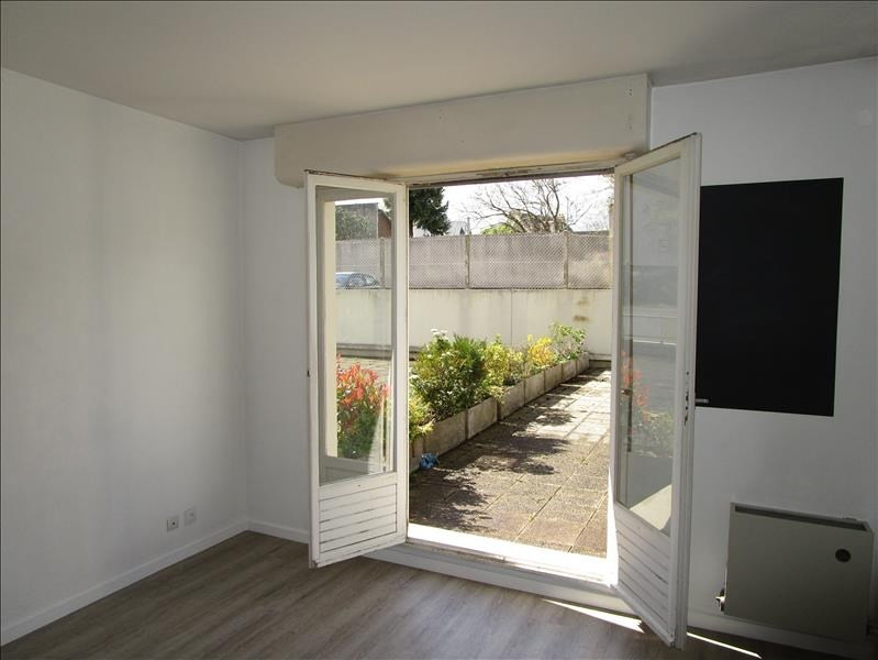 Location appartement Caen 400€ CC - Photo 1