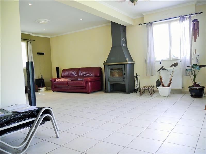 Vente maison / villa Lestrem 260000€ - Photo 4